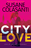 City Love (City Love Series)