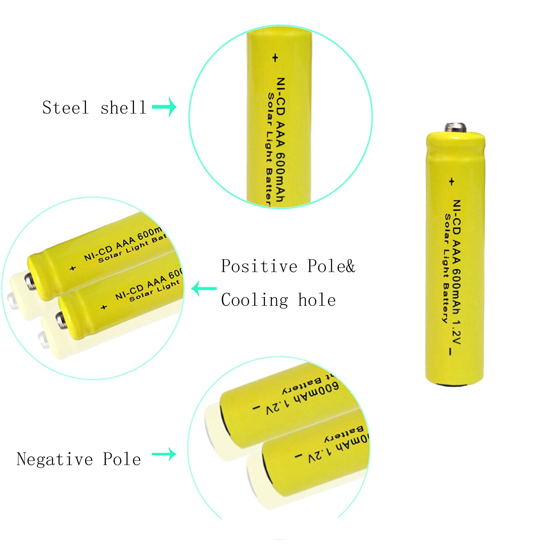 itm solar lfp batteries battery size aa light fast usa ship eb
