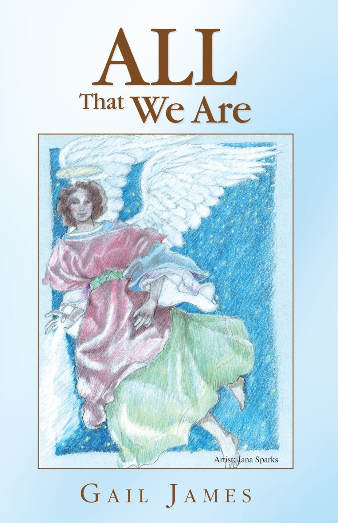 Download All That We Are ebook