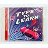 Type to Learn 3