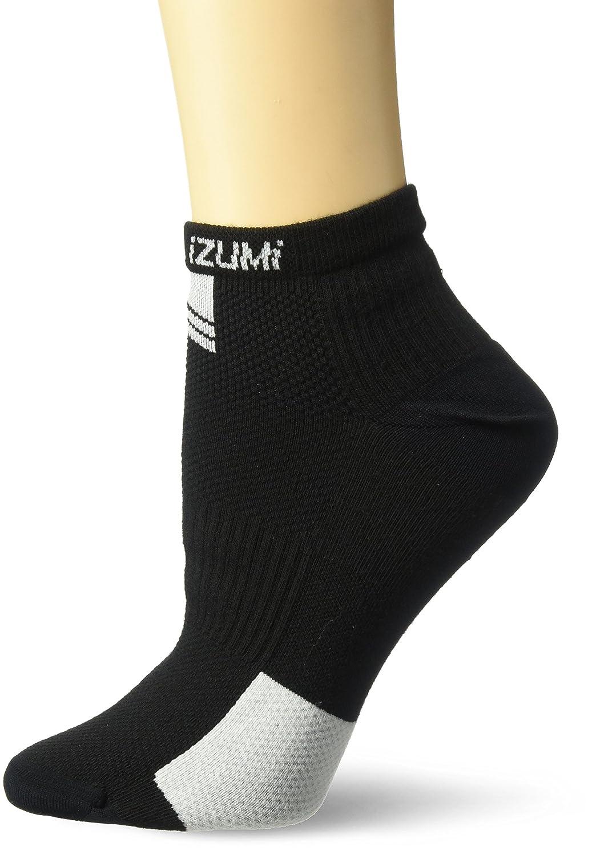 Pearl Izumi Women's Elite Low Socks Pearl iZUMi Ride