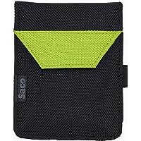 Saco LHD-09 Hard Drive Pouch (Green)