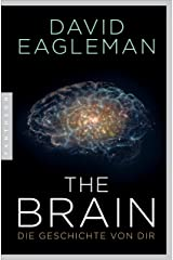 The Brain: Die Geschichte von dir (German Edition) Kindle Edition