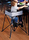 Amazon Com Kidco Gopod Portable Baby Activity Station