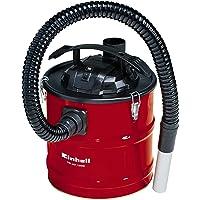 Einhell 2351650 Aspirador con Filtro Integrado Chimeneas TC-AV