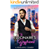 The Billionaire's Boyfriend (My Billionaire Book 1)