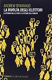 La rivolta degli elettori. Il ritorno dello stato e il futuro dell'Europa