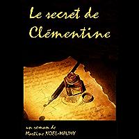 Le secret de Clémentine