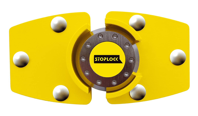 Stoplock HG 150-00 Blocco Volante Lock Pro Elite