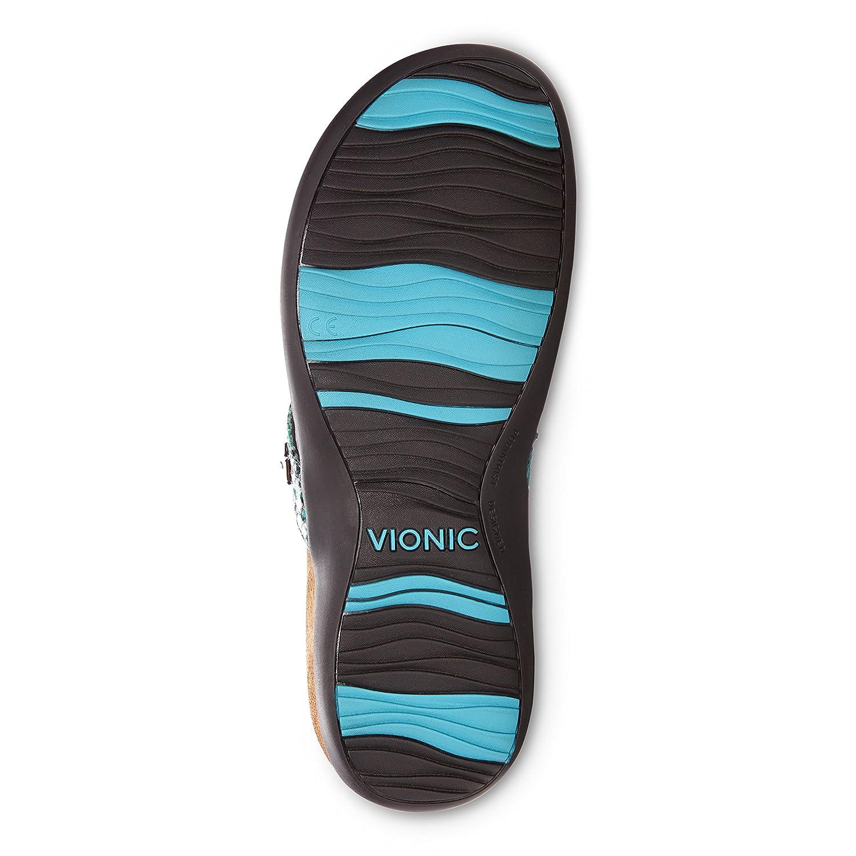 c0855cae6c44 Vionic Floriana  Amazon.co.uk  Shoes   Bags