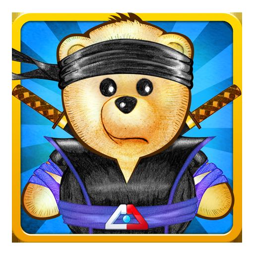Ice Math Ninja: Amazon.es: Appstore para Android