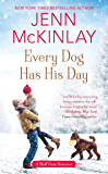 Every Dog Has His Day (A Bluff Point Romance)