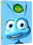 A Bug's Life - Collection 2016 (DVD)