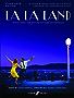 La La Land: Piano Solo Edition