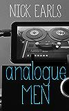 Analogue Men: A novel