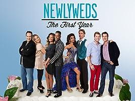 Newlyweds: The First Year Season 1