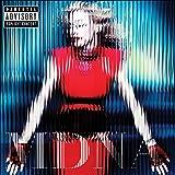 Mdna (Standard Explicit Version) [Explicit]