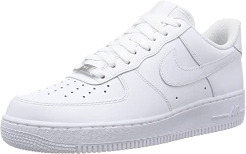 Nike Unisex Adults' Air Force 1 '07