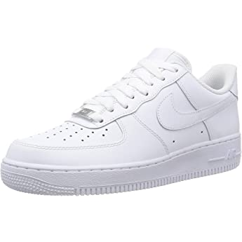 air force 1 año