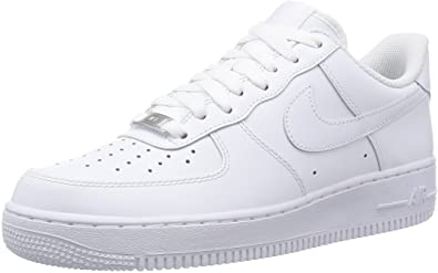 nike air force 1 97 scarpe