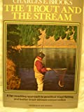The Trout and the Stream