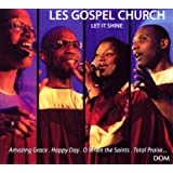 Gospel Church: Let It Shine