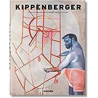 Martin Kippenberger - Edición Bilingüe: GR (GRANDE COLLECTION)