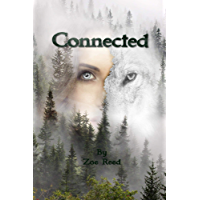 Connected (In Spirit and Truth Book 4) (English Edition)