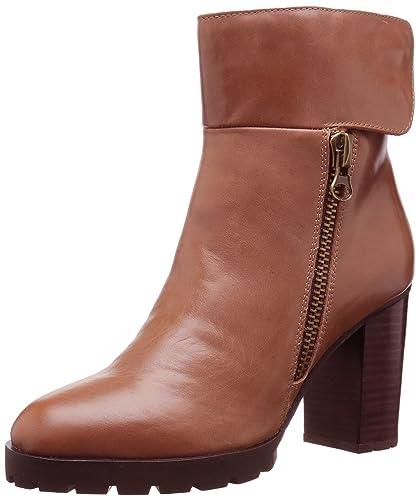 Womens Sbicca Women's Finale Boot On Sale Online Size 38
