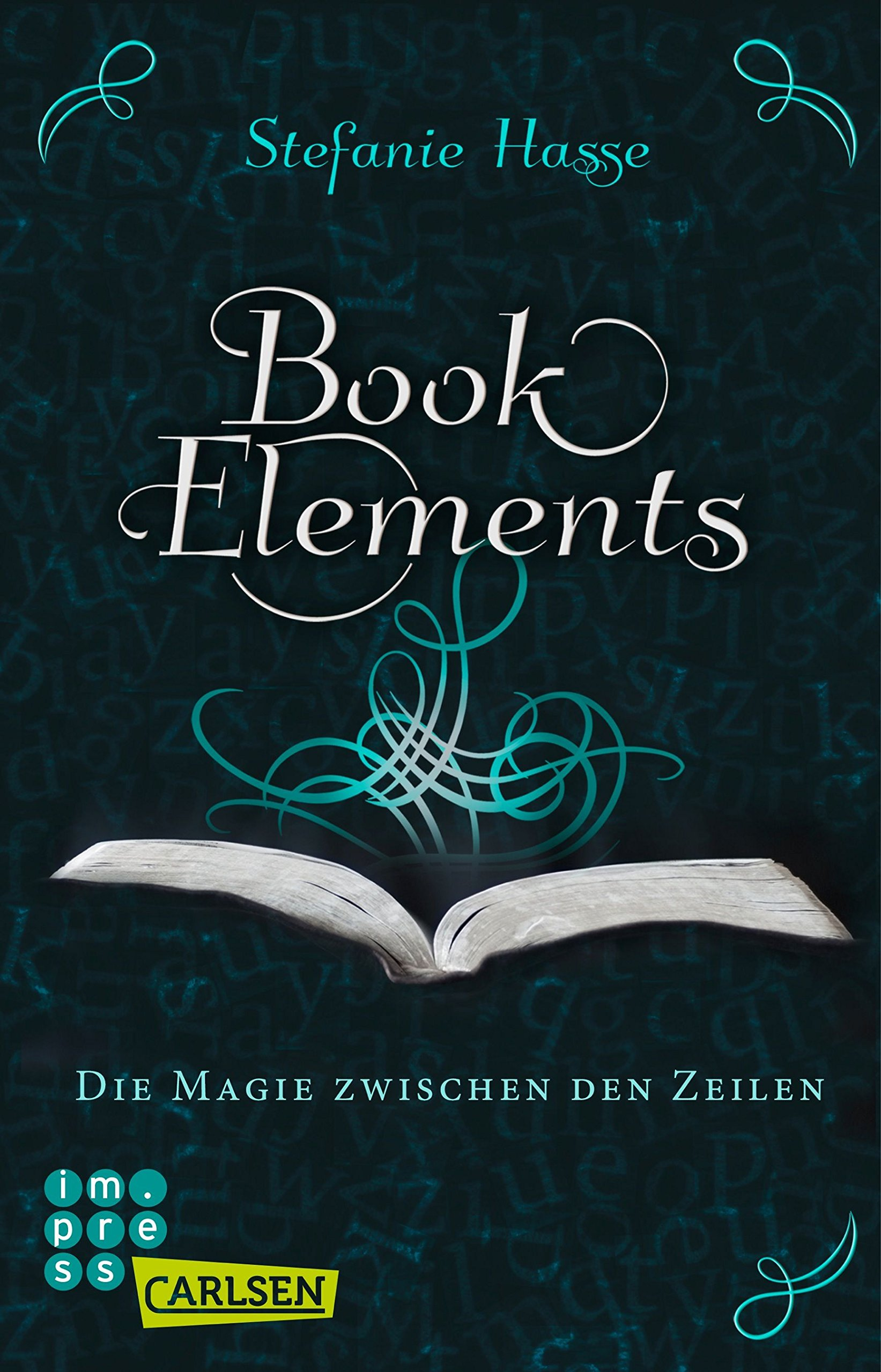 BookElements