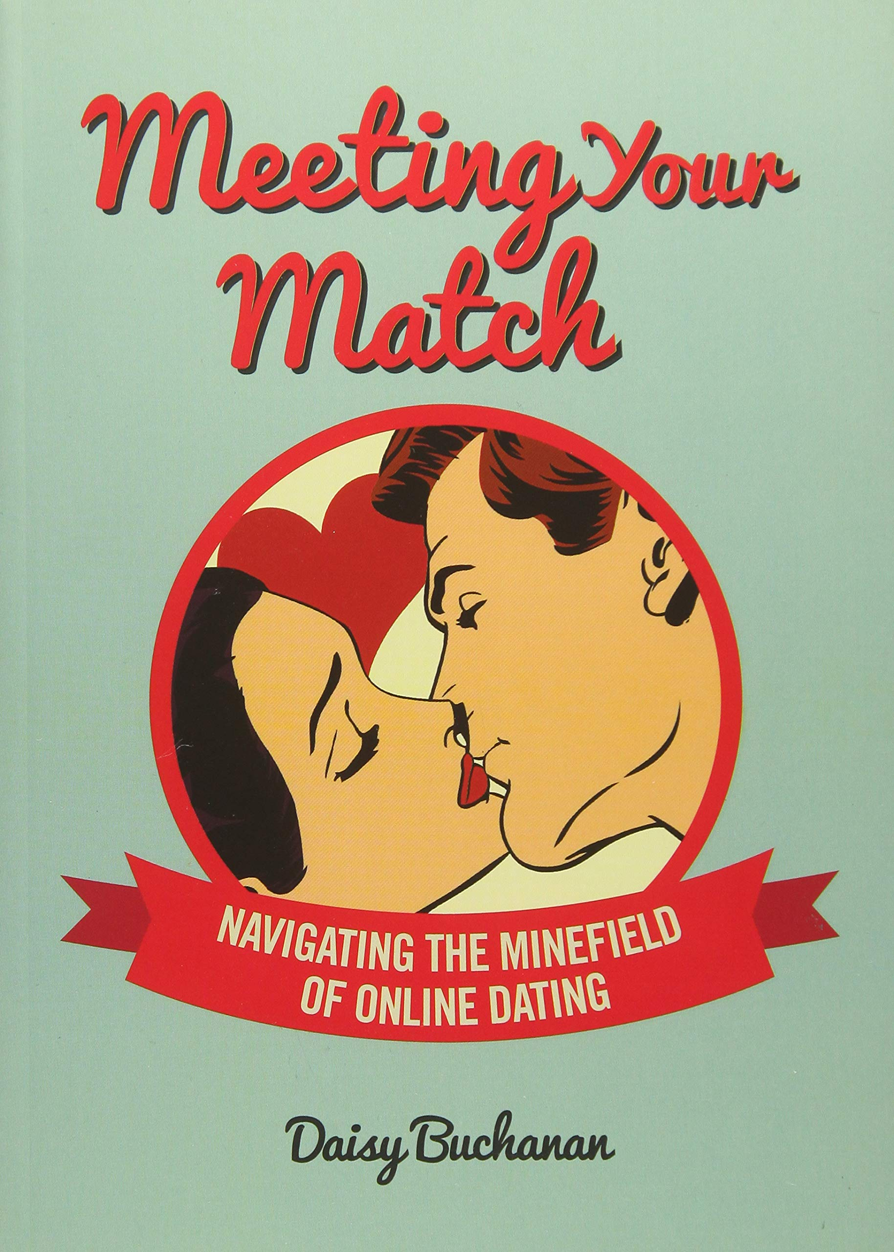 Dating online Guardian