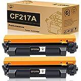 HP LaserJet Pro M130fw - Impresora láser multifunción (256 MB, fax ...