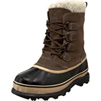 Northside Mens 910826M Back Country