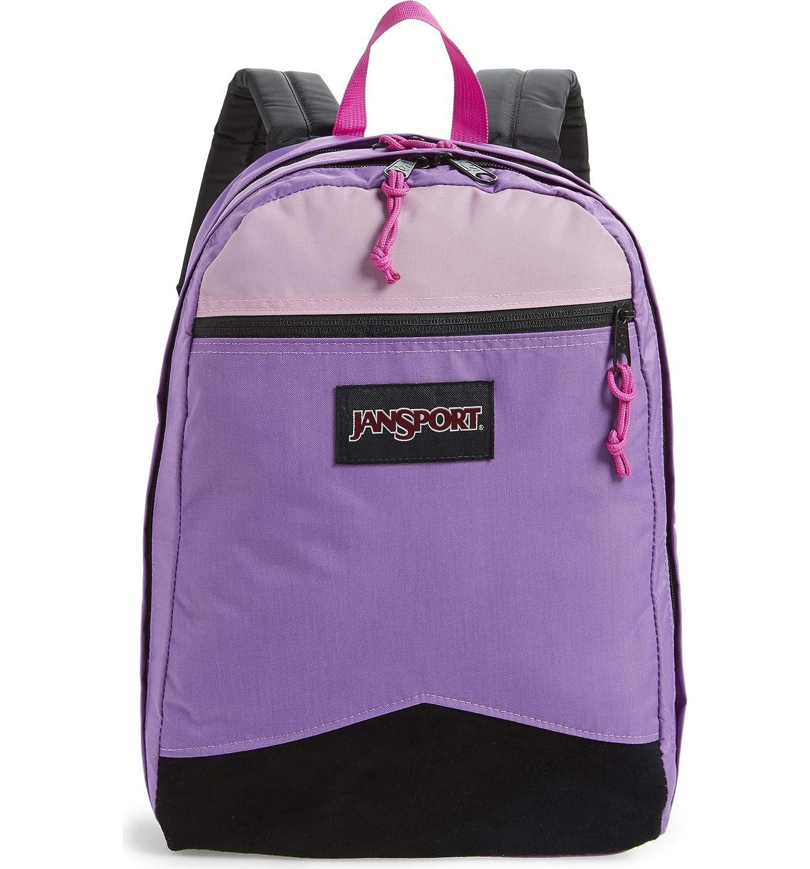 [ジャンスポーツ] レディース バックパックリュックサック Jansport Freedom Backpack [並行輸入品] One-Size  B07QHJ9FRP