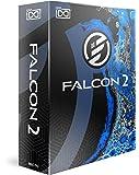 Falcon -シンセ音源-