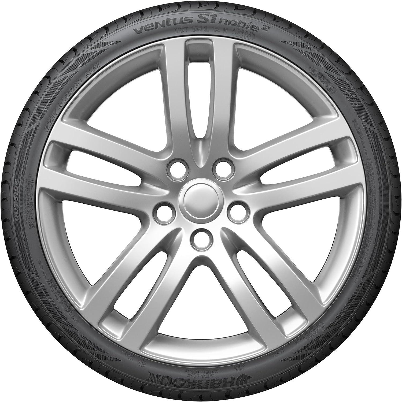 Hankook Ventus S1 Noble2 Performance Radial Tire