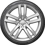 Hankook Ventus S1 Noble2 Performance Radial Tire - 245/45R19 102W