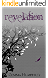 Revelation: Trinity Part 1