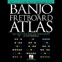 Banjo Fretboard Atlas: Get a Better Grip on Neck Navigation!