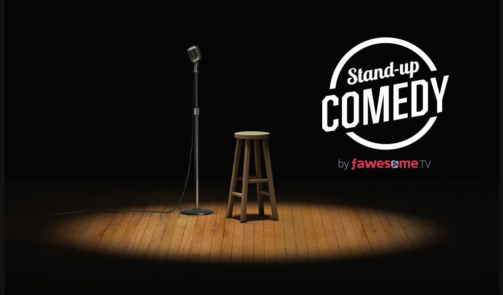 50 Best Stand-Up Comedy Tips – CreativeStandUp