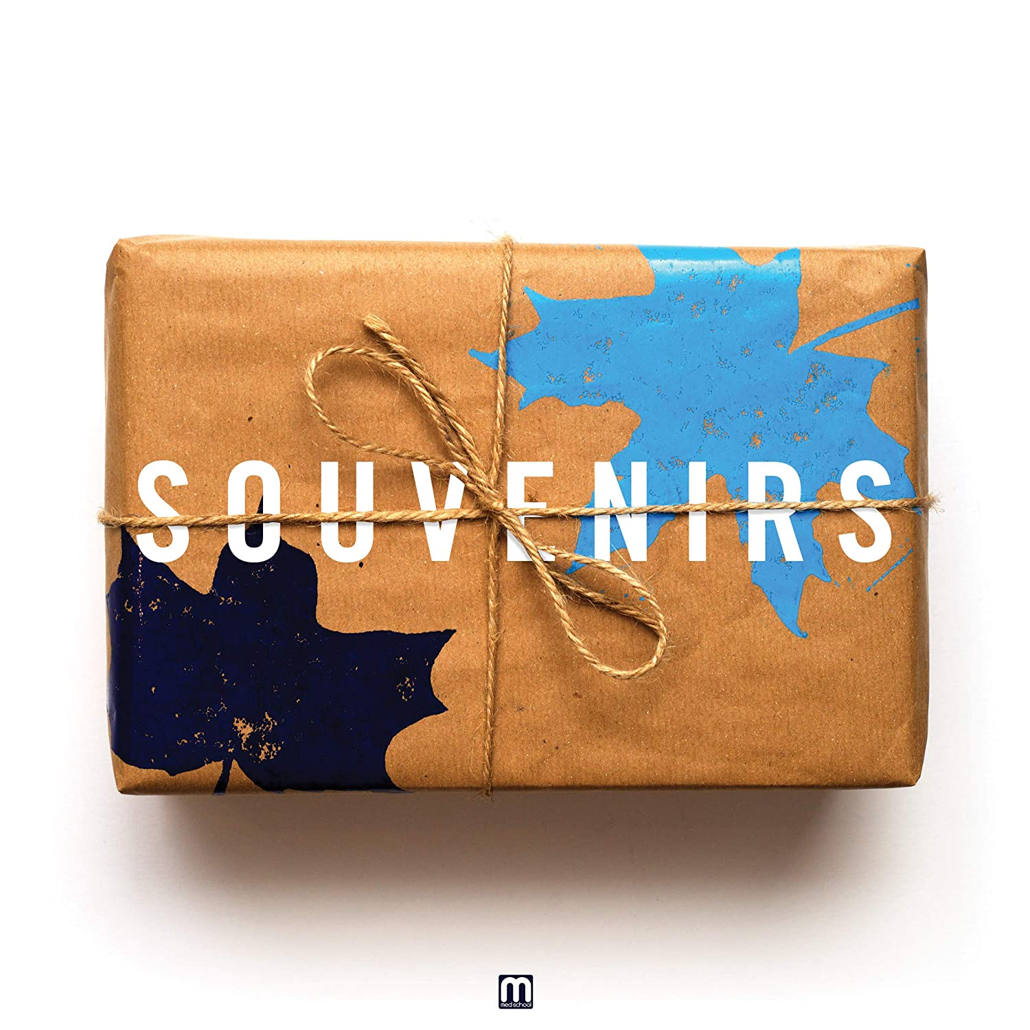 Souvenirs : Etherwood: Amazon.es: Música
