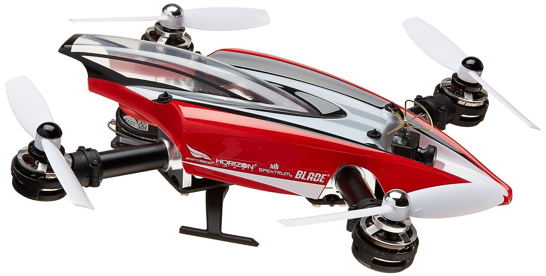 Blade Mach 25 FPV Racing Drone