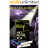 Albany Beach Murders Boxed Set: Romance Psychological Suspense (The Albany Beach Murders)