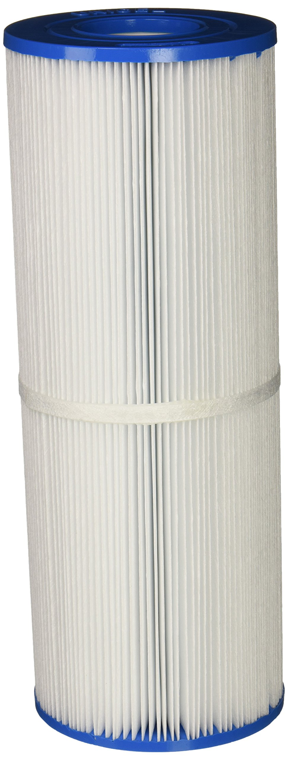 Unicel C-4326 Replacement Filter Cartridge for 25 sq. ft. Rainbow, Waterway Plastics, Custom Molded Products product image