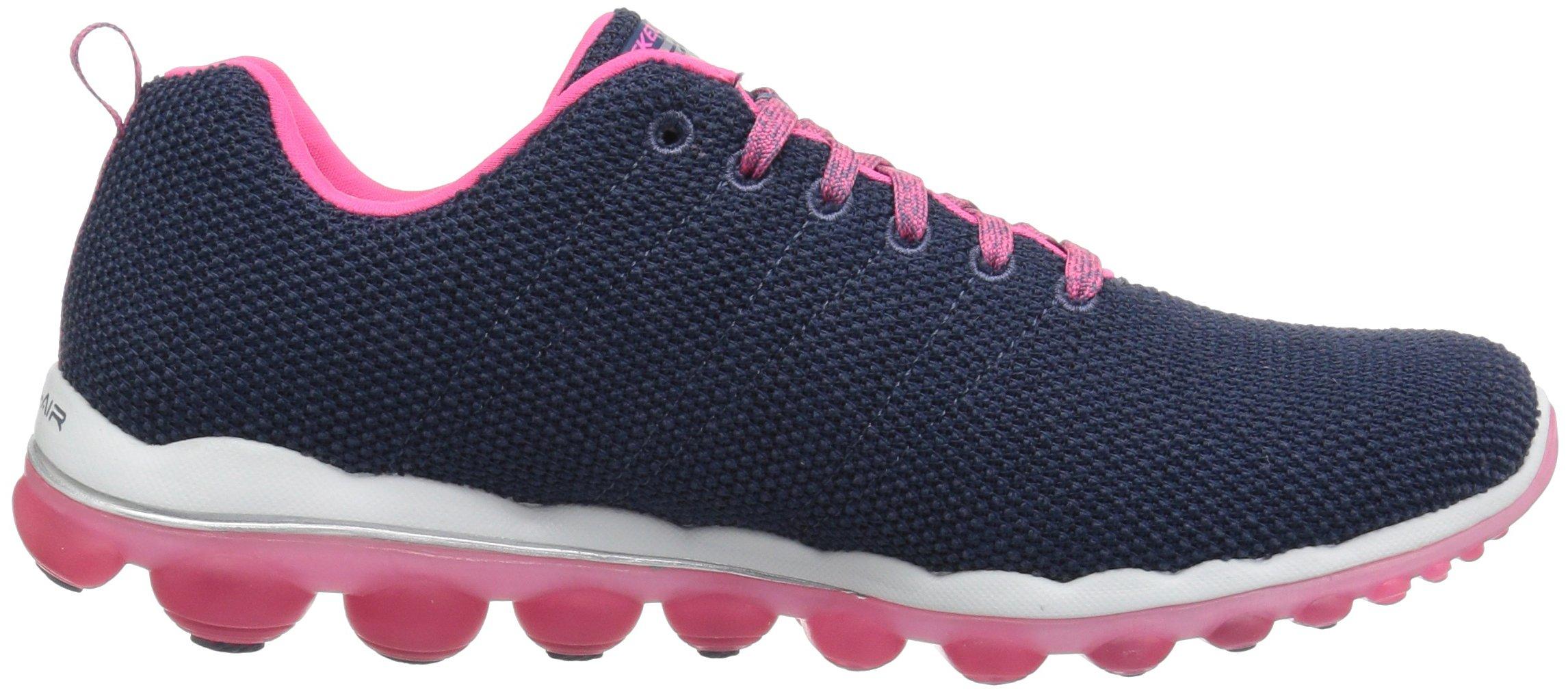 cbf39fef8ab4 Skechers Sport Women s Skech Air 2.0 Next Chapter Sneaker