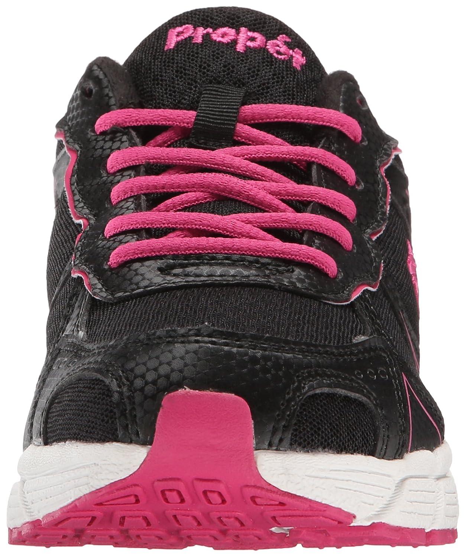 Propet B00T9Y2KBU Women's XV550 Walking Shoe B00T9Y2KBU Propet 9 B(M) US|Black/Pink 7eb74c