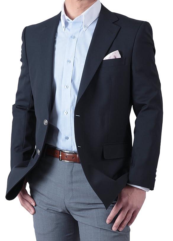 スピーチホームレス罪悪感[スティングロード] 男子スクールシャツ 3枚セット 男子 半袖 学生用 スクールシャツ 3枚組 形態安定 制服 Yシャツ カッターシャツ MA310-AM-3