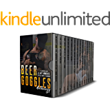 Beer Goggles Anthology