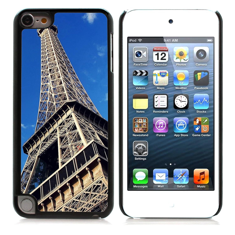 Accessories Electronics Graphic4You Paris France Eiffel Tower ...