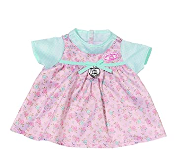 ab 3 Jahren Baby Annabell® Kleid Kleidung & Accessoires
